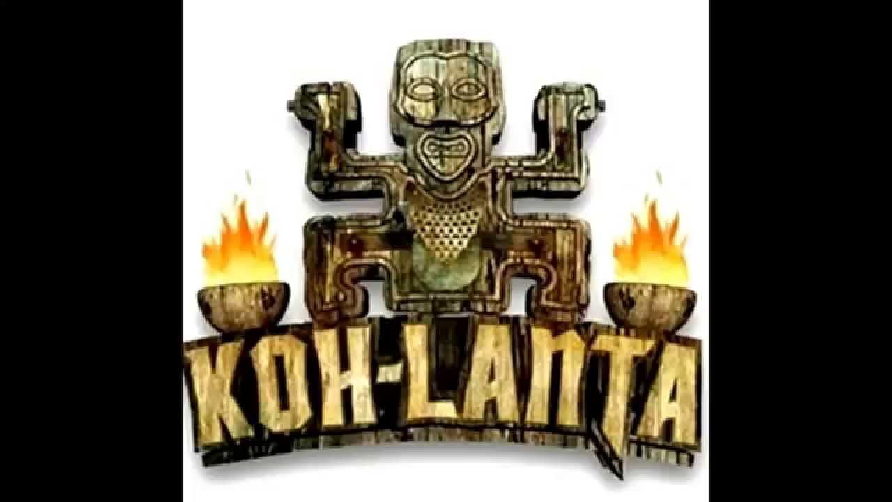 Download Koh-Lanta : Aventuri 1