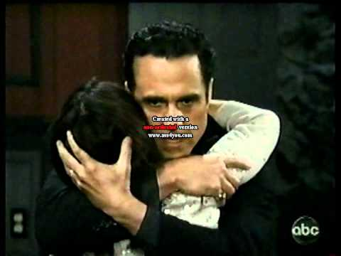 GH 3 10 11 Sonny & Brenda-Sonny finds his WIFE