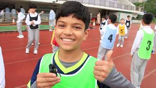 Publication Date: 2019-07-12 | Video Title: Sports Day 2019 Highlights 1 -