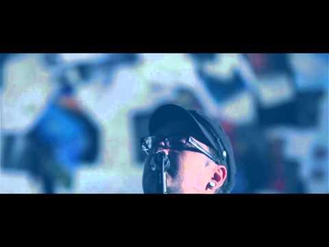 Versus The World-A Fond Farewell (Hardline Entertainment)