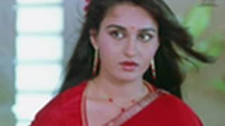 Chodo Mera Haath (Video Song) – Bezubaan