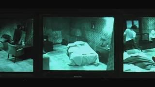 OLDBOY Trailer - Original vs. Remake