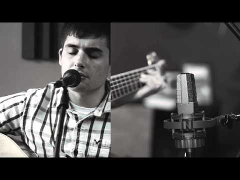 Your Love is Strong - Jon Foreman (Cover)
