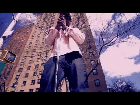 """Loaded Lux f. Method Man & Redman - """"Rite""""  (OFFICIAL VIDEO)"""