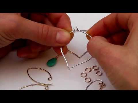 jewelry-how-to---open-and-close-jump-rings