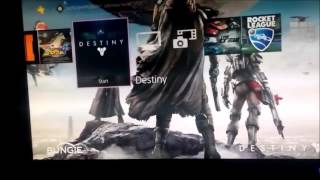 How to get free PS4 games | PS4 free games download 2017