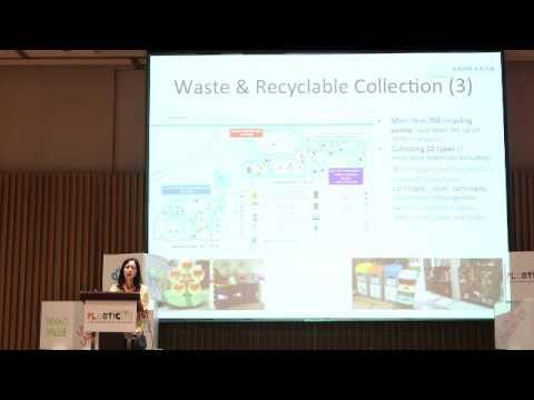 Plasticity Shanghai 2016 - Zhong Can Can