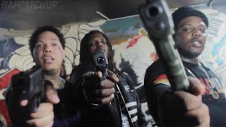 FBG Duck ft. King Yella - Got What It Takes (OFFICIAL VIDEO) | Shot by @IAMLORDRIO