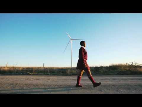 Enel Green Power - IT Hubs