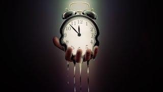 Forbidden History LIVE - 142  The ESSENES on THE LAW & The 10 COMMANDMENTS - PT. 2 - Dezert-Owl