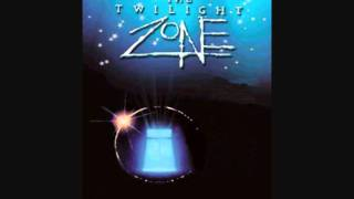 The Twilight Zone (1985) Intro & End Credits Music