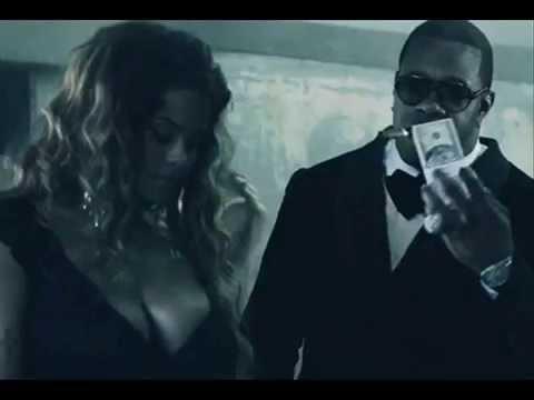 """Busta Rhymes """"King Tut"""" ft. Reek da Villian & J Doe"""