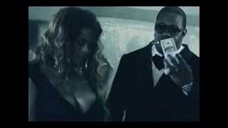 "Busta Rhymes ""King Tut"" ft. Reek da Villian & J Doe"