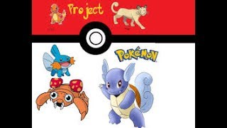 Roblox Project Pokemon With Friends Part 5