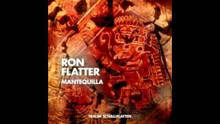 Ron Flatter   -   Mantequilla