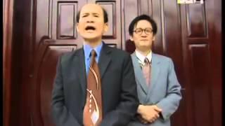 Hài   Tập thơ ra đời, Phạm Bằng, Thu Hương, Thanh Tú,     Tap tho ra doi Pham Bang Thu Huong