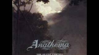 Anathema A Dying Wish
