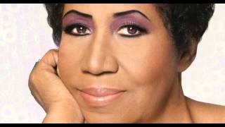 Aretha Franklin - You Keep Me Hangin On