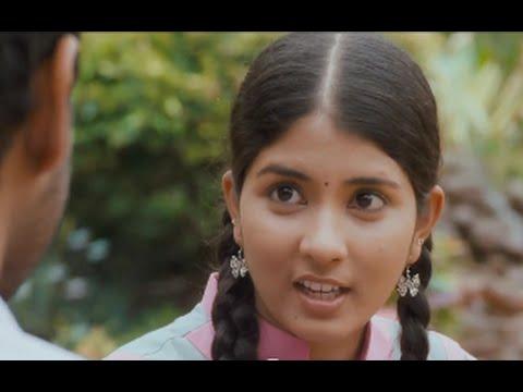 Mathapoo (மதபூ) Tamil Movie Part - 2 - Jeyan,Gayathri