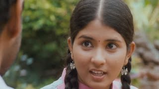 Mathapoo (மதபூ) Tamil Movie Part - 2 - Jeyan,Gayathri