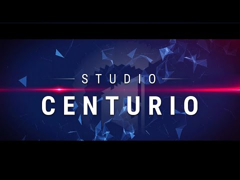 Studio Centurio - Web Agency