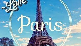 VLOG: ПАРИЖ/ Самый красивый парк/ Блинчиковый философ/ Прогулка по Сене(, 2016-05-12T23:43:53.000Z)