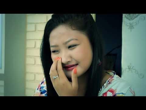 Laigil a Changsa - Thadou Kuki Motion Album 2016