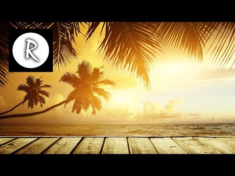 Relaxing Music for Stress Relief. Soothing for Massage, Yoga & Meditaion, Deep Sleep, Spa, Study
