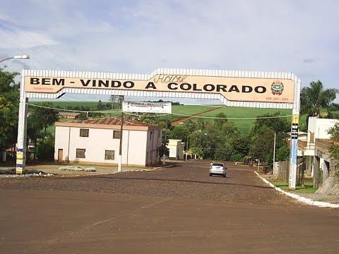 Colorado Rio Grande do Sul fonte: i.ytimg.com