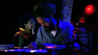 """I Grade Dub in DC - """"The System"""" - Pressure & Midnite"""