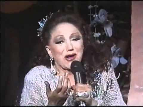 Amalia Mendoza - Paloma Negra_(360p).mp4