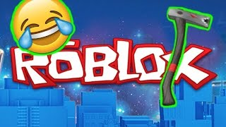 HOW TO BASIC ROBLOX!