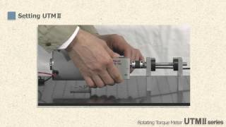 Video What is a torque meter? download MP3, 3GP, MP4, WEBM, AVI, FLV Agustus 2018