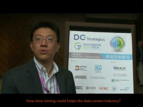 Data Mining and Its Importance in the Future World - DC Strategics