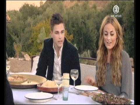 Amalie Safri Duo ris.ts