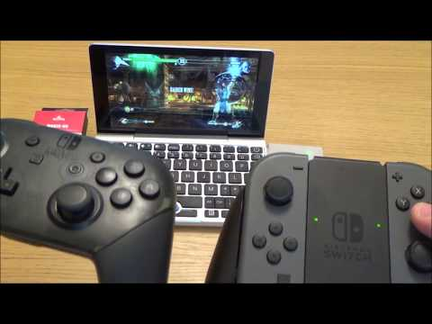 how-to-use-a-nintendo-switch-pro-controller-&-joycon-on-pc-steam-games