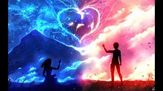 AMV Грустное аниме про любовь