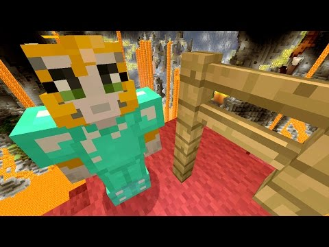 Minecraft Xbox - Cave Den - Cherry On Top (24)
