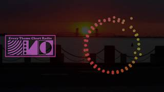 Ozorio & MRG - Decisions (CLAPTON CLAN Remix) [ETC Radio]