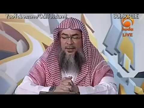Is It Permissible For A Muslim Woman To Attend Mixed Schools Or Universities?-Sheikh Assim Al Hakeem