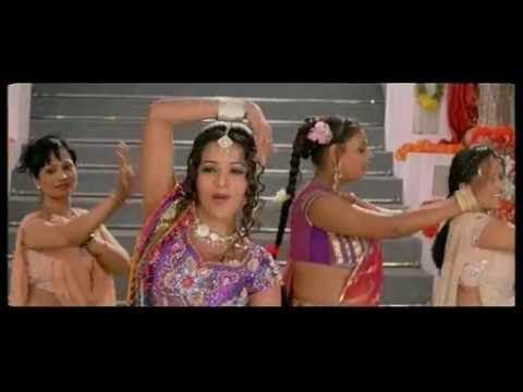 Download Seema Singh || Show Reel Of Tu Jaan Hau Hamar Monalisha Pawan Singh || Sambhavna Seth