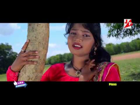 Kudmali Jhumar HD Video Album 2018//Offical Song Teaser   2