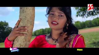 Kudmali Jhumar HD Video Album 2018||Official Song Teaser-2