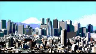 Yasushi Akutagawa: Trinità Sinfonica (1948) [DDD]