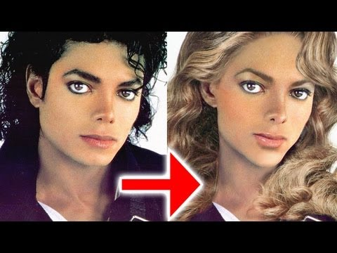 Michael jackson pictures of sex