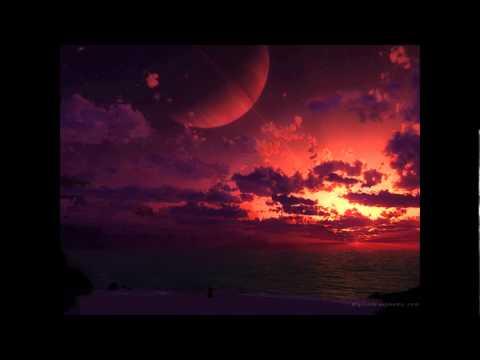 Kings of Tomorrow feat. April - Take Me Back (Sandy Rivera's Original Mix)