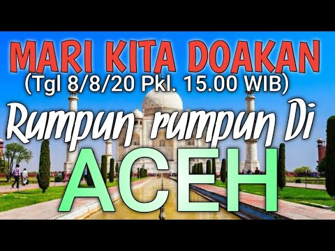"""SHORT MOVIE ACTION """" SANG PETARUNG """" from YouTube · Duration:  16 minutes 41 seconds"""