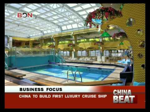 Luxury goods still struggling in China - China Beat - Oct 16 ,2014 - BONTV China