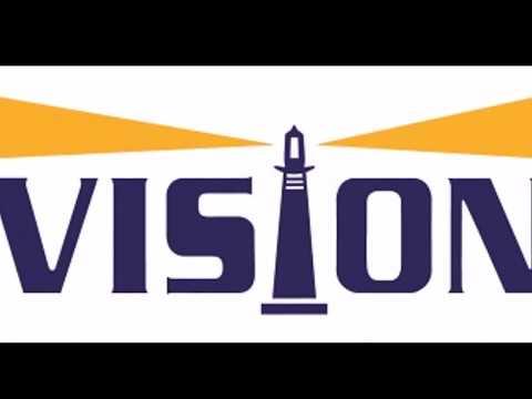 Sailing Charter on Vision - BVI (Family Fun Vacation)