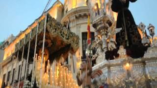 Encuentro Ceuta 2014